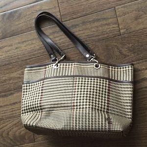 ☘️☘️ Ralph Lauren shoulder bag